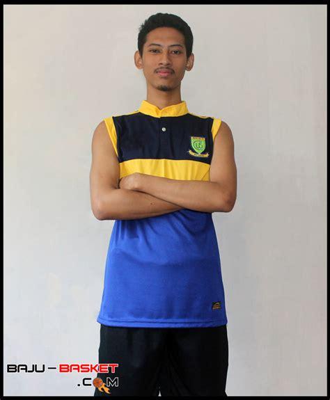 Baju Basketball 0821 1380 1005 kaos basket desain baju basket jersey