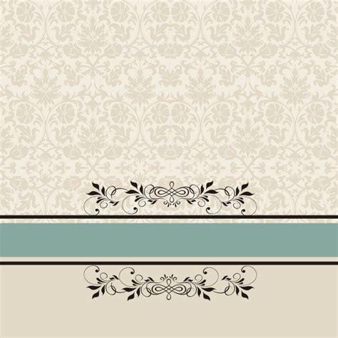 vintage pattern vector download vintage patterned background vector vector art graphics