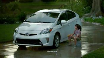 new toyota commercial actress autos post toyota prius commercial actress autos post