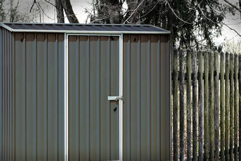 how to keep a from shedding how to keep pest out of your shed cheap sheds