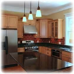 new kitchen remodel ideas design of your house its kitchen remodel bay easy construction