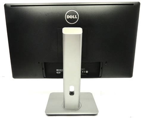 Monitor Lcd Dvi dell p2414hb 24 quot 1080p 8ms lcd monitor display port