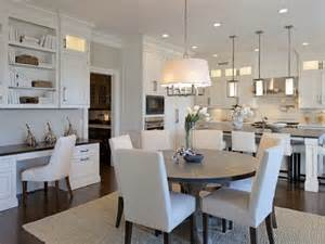 Dining Room Chandeliers Transitional furniture photos hgtv transitional dining room chairs