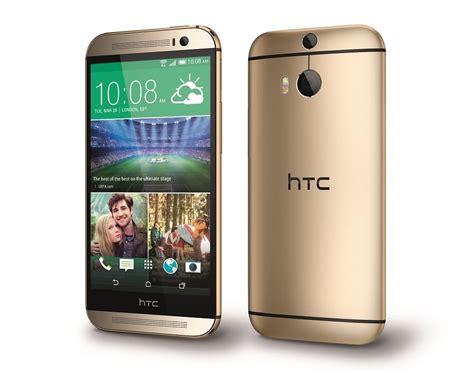 Htc M8 Dual On Kamera Muraaahhhhhhh more contacts one phone top 5 best dual sim smartphones
