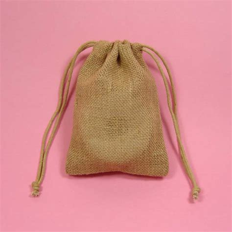 Gift Bag Intl gifts international inc burlap bags pouches wholesale