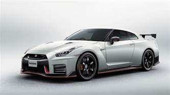 Nissan Gtr Nismo New Nissan Gt R Sports Car Supercar Nissan