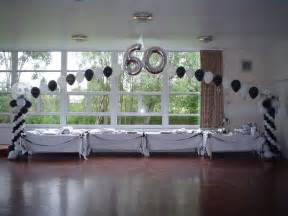60 birthday centerpieces 60th birthday decor ideas henol decoration ideas