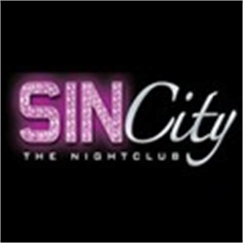 Vanity Club Surfers Paradise by Wednesday Gold Coast Surfers Paradise Nightclubs