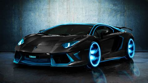 Lamborghini Car Hd Wallpaper Lamborghini 2016
