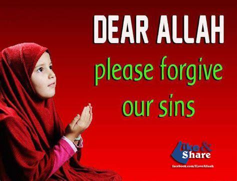 Jujurlah Dan Allah Mencintaimu muslimah hina tertatih menuju redha allah akhirnya aku