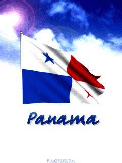 entrenadora de mujeres felices en panamá feliz d 237 a de la bandera 4 de noviembre panam 225 11