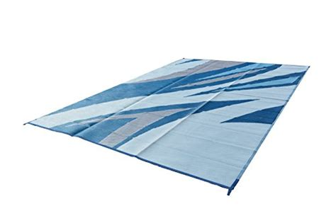awning mats for rv rv awning mat reversible patio mat blue wave mat kit 9 x