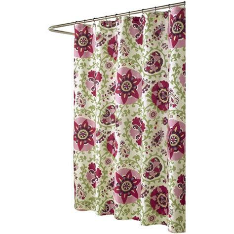 joss main curtains 34 best images about la salle de bain on pinterest