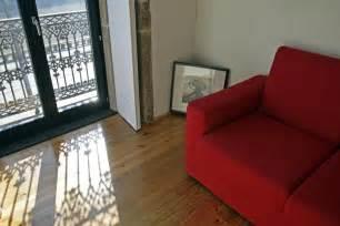 gustave eiffel apartment rva gustave eiffel apartments rentals porto