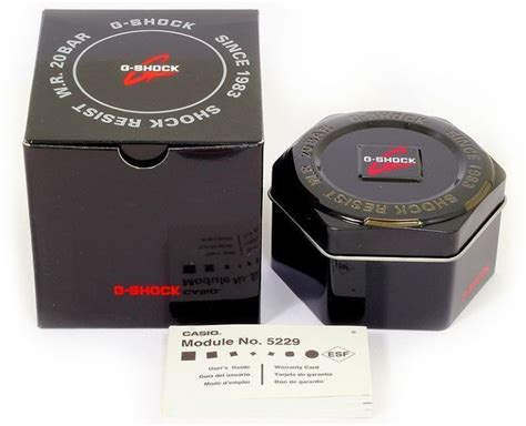 Casio G Shock Ga 100l 1a Original comprar reloj casio g shock gg 1000 1a5er mudmaster casio