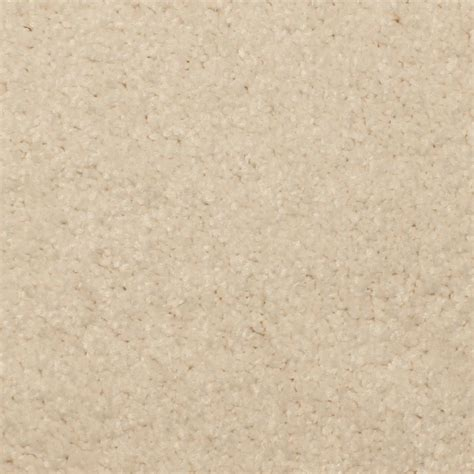 home decorators collection carpet sle gracious manner ii color radiant texture 8 in x 8 home decorators collection carpet sle gracious manner