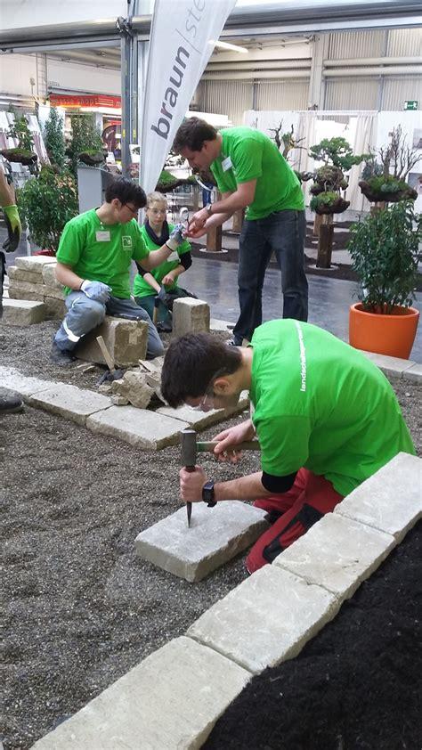 messe gartentr 228 ume ulm 183 app gartenbau - Gartenbau Ulm