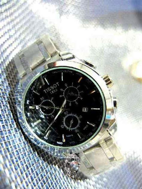 Jam Tangan Tissot 1853 Harga 01 16 14 jual jam tangan tissot murah di jakarta