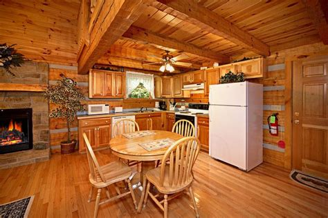sevierville tn cabin pet friendly this away