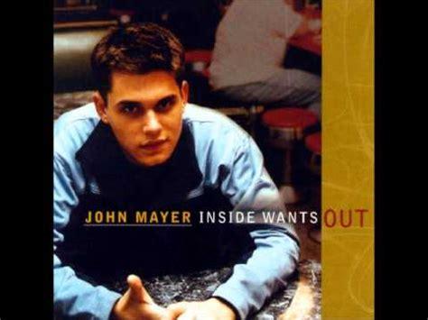 mayer listen and