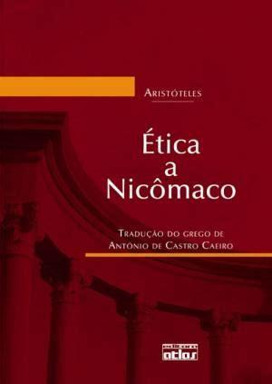 etica a nicomaco etica a nicomaco
