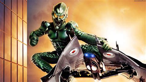 spiderman fan film green goblin green goblin vs captain america battles comic vine