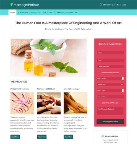 20 beautiful spa beauty salon wordpress themes 2018 20 best free spa beauty salon wordpress themes 2018