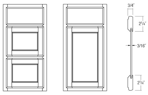 kitchen cabinets assembly required bristol brown kitchen cabinets