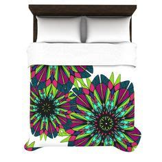 monograms the ultimate room design avad fan 1000 images about college on college