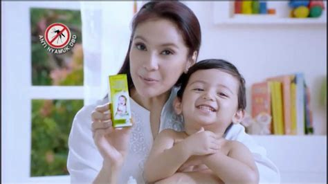 Jual Minyak Telon Tresno Joyo by Minyak Telon Herbal Pluss Tresno Joyo Tvc
