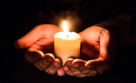 how to light a candle candle lighting prayer lighting ideas