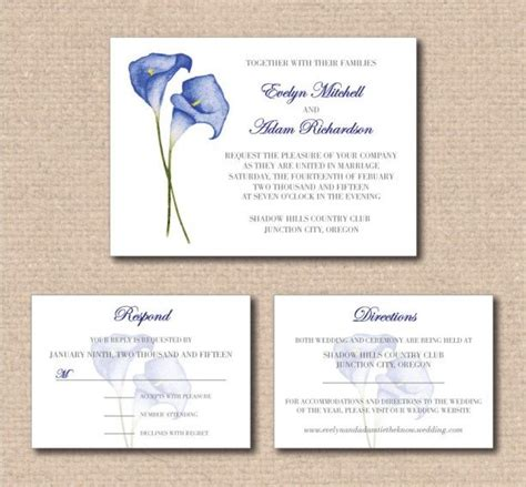 printing directions for wedding invitations 17 best ideas about accommodations card on