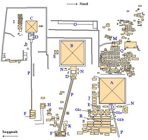 Beschriftung Pyramide by Les Pyramides De Gizeh Le Blog De Diabolo Egypte Over
