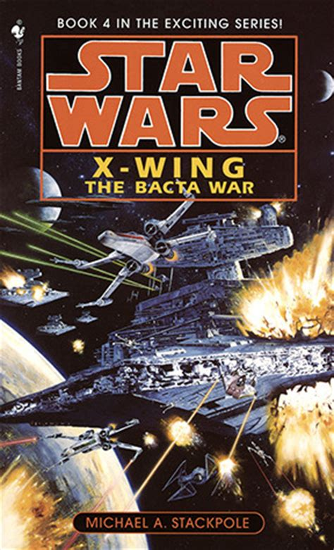 wing books the bacta war wars x wing 4 by michael a