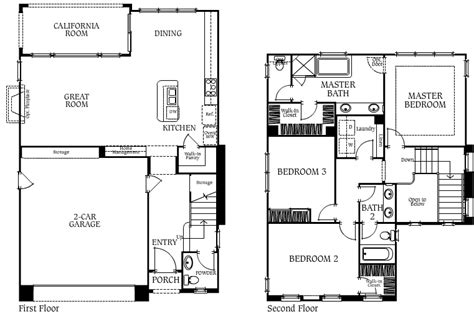 san remo floor plans san remo floor plans meze blog