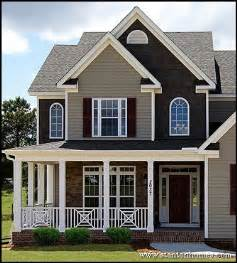 exterior paint types most popular new home exteriors exterior siding types