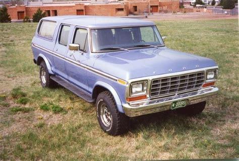 Four Door Bronco For Sale by 78 79 Custom 4 Door Bronco How I Roll