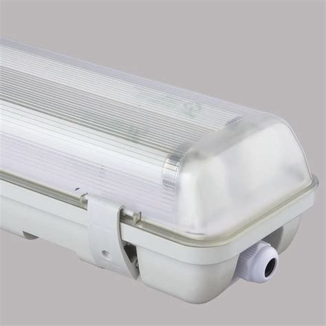 Where To Buy Light Fixtures 2016 New Design Fluorescent Light Fixture Plastic Cover Buy Fluorescent Light Fixture Plastic