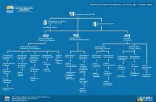 tenencia 2014 df formato para tenencia distrito federal lustytoys com