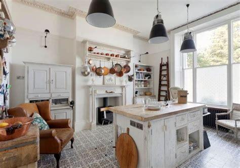 maison de provence decoration d 233 coration maison de style shabby chic 28 id 233 es magnifiques