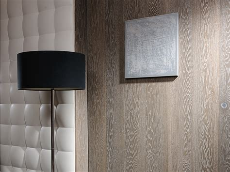 modern wall paneling oak wood wall panels coswick hardwood floors