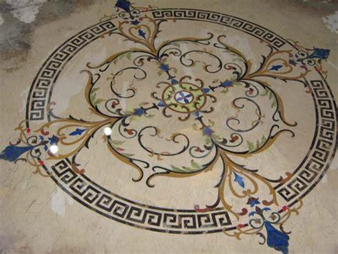 italian marble flooring designs (30)   Italian Marble