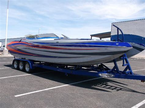 howard custom boats for sale used power boats howard custom boats boats for sale in
