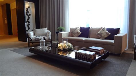 Free Living Room Furniture - free images table floor home decoration property