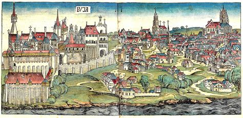 who flies to nuremberg from uk the early high and late middle ages