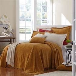Wide King Size Comforters by Wide Comforter King Size Bed Bed Ideas Design Wagh