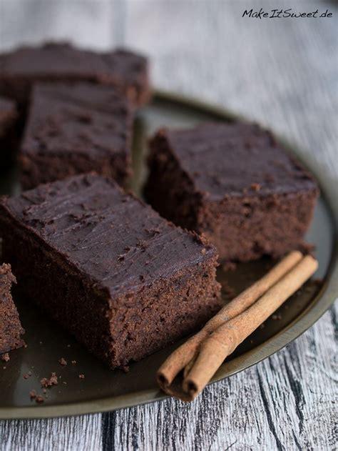wolke kuchen selber machen die besten 25 brownies ideen auf schokoladen