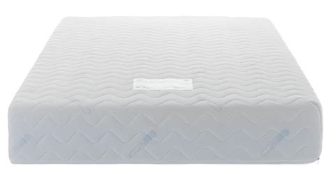 best mattress best mattress the guide to a perfect night s sleep