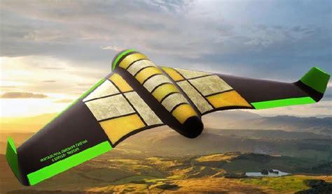 Drone Meet drones fabayo