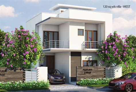3550 sq ft 3 bhk 3t villa for sale in safeway infra